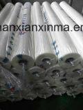 Строя структурно ровинца /160g материалов сплетенная стеклотканью/ткань стеклянного волокна