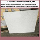 Marmo bianco di cristallo dell'interno Polished popolare delle mattonelle del pavimento/parete di Alibaba