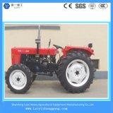 농업 공급 고품질 또는 농장 트랙터