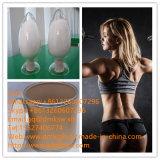 Steroidi anabolici sani Dehydroisoandrosterone per sviluppo del muscolo