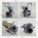Td05-12g-6 Turbocharger für Hyundai 49178-03122 2823045000