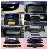 Мешки Китая водоустойчивые с планкой рукоятки для Samsung S3 S4