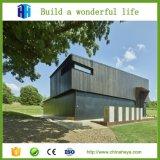 Bouw de van uitstekende kwaliteit van het Staal van de Workshop van de Fabriek van Lage Kosten van Heya