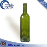 Frasco de vinho por atacado da alta qualidade (CHW8059)
