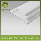 алюминиевый нутряной декоративный C-Форменный потолок прокладки 100W