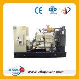 700kwガスの発電機セット(天燃ガスおよびbiogas)