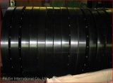 Enxerto Sans1123 600/5 na flange
