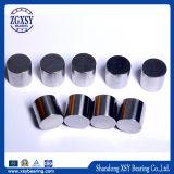 Zylinderförmige Peilung-Zubehör-Rollenlager-Zubehör