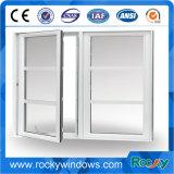 Migliore la stoffa per tendine usata di prezzi nuovo disegno su ordinazione descrive la finestra di alluminio ed il portello