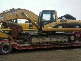 Peças sobresselentes Digger da máquina escavadora da máquina pesada de Rhk (R60-5)