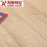8mm New Style Timeless Designs Laminate Flooring (AS3503-7)
