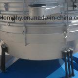 Separador industrial del vaso del cemento de la eficacia alta