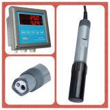 PH industrial Meter de Online (PHG-206)
