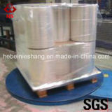 Fabricante Shrink Film estirable LLDPE de Cine