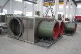 Dispositivo de enfriamiento del sistema de enfriamiento de la máquina de la placa