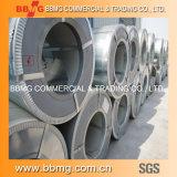 La fabbrica del fornitore calda/laminato a freddo caldo del materiale da costruzione tuffato galvanizzato ASTM ondulato preverniciato/colore ricoperto PPGI che copre il metallo della lamiera di acciaio