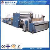 Máquina de proceso automática del rodillo de la cocina de la operación simple