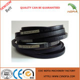 a. BCD SPA. Spb. Spz 3V 5V 8V Alta Velocidad Bando V-Belt