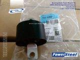 Imbussolando -3228 PS28-3228bsh Powersteel - supporto di motore; Caravan 2008-2010Volkswagen Routan 2009-201 della città & della provincia 2008-2010dodge della Chrysler grande