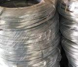 中国の熱い販売によって電流を通される鉄ワイヤー