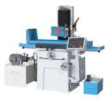 Machine van het Vlakslijpen Hydrauic van de precisie de Auto(Grootte 300x60mm van de my3060- Lijst)
