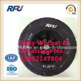 1r-0719 de Filter van de diesel voor Rupsband (1R-0719, P55-9740, 4T3131) - AutoDelen