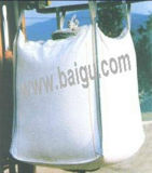 Pp. Woven Big Bag für Sand