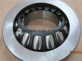 Industrielle Peilung-kugelförmiges Rollen-Axiallager (29430E)