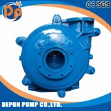 Austauschbare Schlamm-Pumpe zerteilt Pumpen-Gehäuse