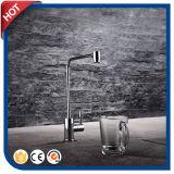 Robinet de filtre d'eau pour le système de RO (HC17142)