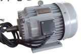 ウォータージェットの織機のためのFyqg112m-4織物機械モーター
