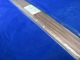 1J06 lega magnetica molle Manfuacture e fabbrica