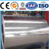 Gi/HDG/Hdgi Zink beschichtete heißes eingetauchtes galvanisiertes Stahlblech