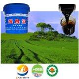 Meerespflanze Bio Organic Water Fertilizer mit NPK Fertilizer für topdressing