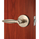 Security rovesciabile Entrance Door Leverset per Privacy
