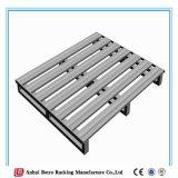 Paleta media de calidad superior del acero del deber de la protección contra la corrosión