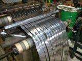 コイルを切り開く201ステンレス鋼