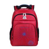 Backpack компьтер-книжки плеча спорта