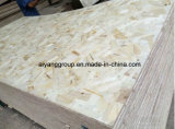 中国のパッキングGrade OSB From Manufacturer