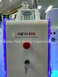 Máquina de depilação a laser de diodo 808nm
