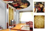 عمليّة بيع حارّ! [إك] مذيب كوّن ورق جدار, نافث حبر طباعة فراغ ورق جدار