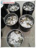 Cobalto del metal de la pureza elevada 99.99%/lingote 99.99% del cobalto