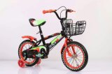 Новая конструкция ягнится велосипед, дети велосипед, Bike детей