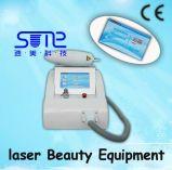 Sume Q Augenbraue-Schwielen-Abbau-Minitätowierung-Abbau-Schönheits-Maschine des Schalter-YAG Laser-Tatto