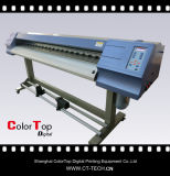 Impresora del solvente de Eco