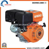 movimiento de 13.0HP/15HP Ohv 4 para el tipo motor de gasolina de Gx390/420 Wd188/Wd190 de Honda