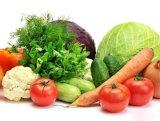 Lavatrice della frutta e della verdura della rondella della bolla delle verdure e della frutta