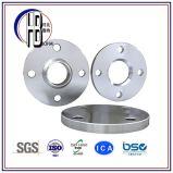 Carbon Steel Lap Joint Flansch (EN-Norm)