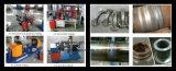 원형 용접을%s 세륨에 의하여 증명되는 용접 Positioner Hb 200