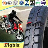 Pneu/pneu de scooter de moto des biens 4.50-12